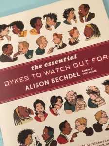 ab_dykes to watch