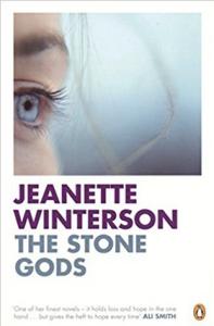 jw_the stone gods