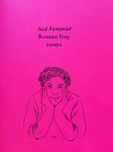 rg_bad feminist
