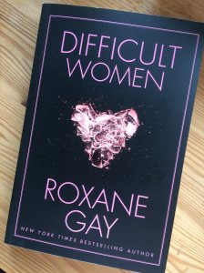 rg_difficult women