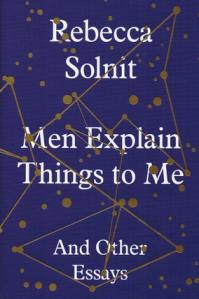rs_men explain