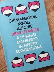 cna feminist manifesto cover