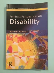 Feminist Perspectives on Disability